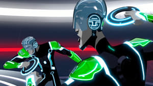 TRON: Uprising: Season1 Episode1