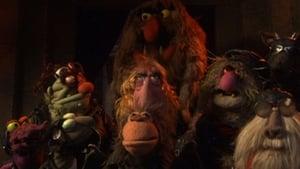 I Muppet e il mago di Oz 2005 Altadefinizione Streaming Italiano