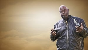 Lavell Crawford: New Look Same Funny! (2019)