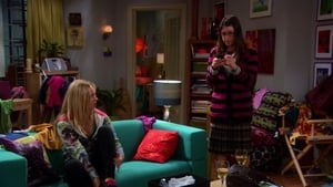 The Big Bang Theory: 4×22
