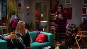 The Big Bang Theory: Season 4 Episode 22
