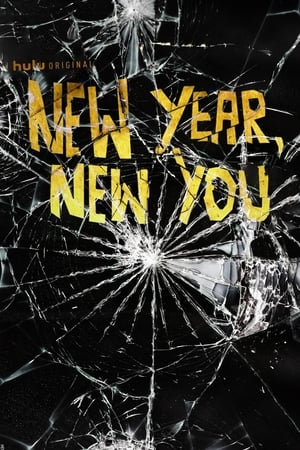 Into the Dark: New Year, New You (2018)