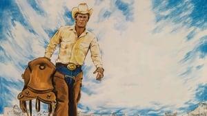 El rey del rodeo – Junior Bonner