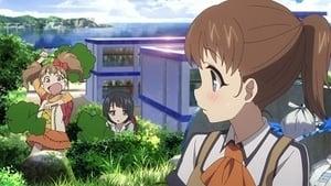 Nagi no Asukara 6