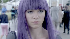 Remélem legközelebb sikerül meghalnod :) – Sper să mori data viitoare :) (2018), film online subtitrat în Română
