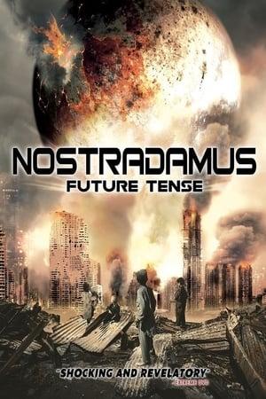 Nostradamus: Future Tense (2020)