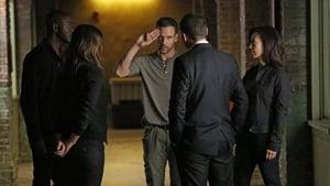 Marvel's Agents of S.H.I.E.L.D. sezonul 2 episodul 2
