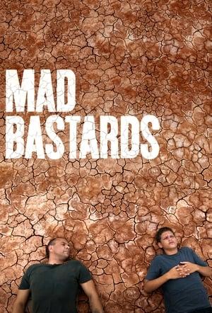 Mad Bastards