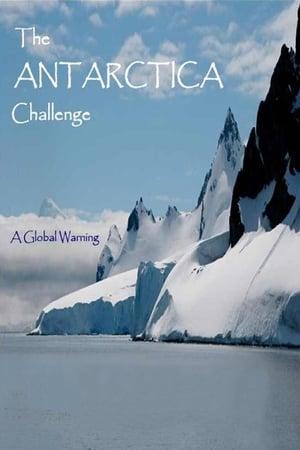 The Antarctica Challenge (2009)