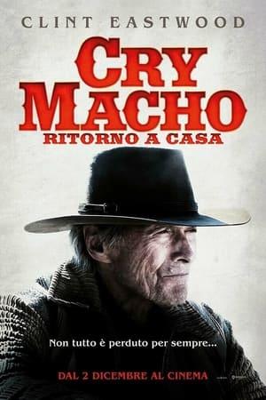 Image Cry Macho - Ritorno a casa