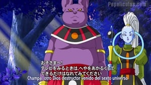 Dragon Ball Super: 1×29