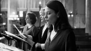 Chorus (2015) online