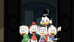 DuckTales: Season 2 Episode 8