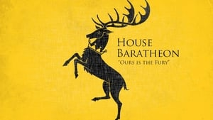 Game of Thrones Season 0 :Episode 17  Episode 17