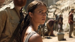 Watch Tomb Raider 2018 Full Movie Online Free Streaming