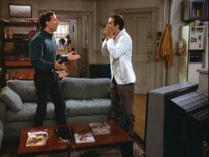 Seinfeld: S05E08