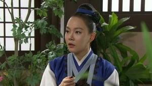 Su Baek-hyang, The King's Daughter: 1×72