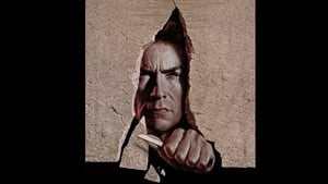 Escape From Alcatraz (1979) Dual Audio [Hindi + English] | x264 | x265 10bit HEVC Bluray | 1080p | 720p