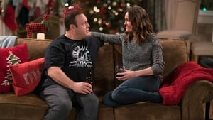 Kevin Can Wait 1×11
