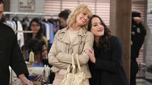2 Broke Girls Season 4 Episode 8