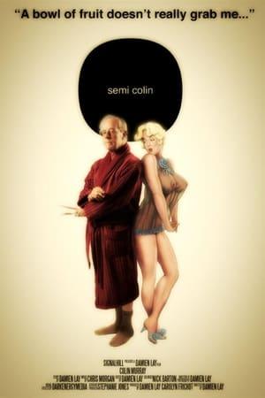 Semi Colin
