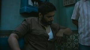 Mirzapur Season 2 Episode 7