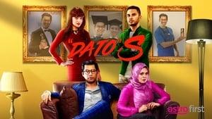 """""""Dato"""" S [2019]"""