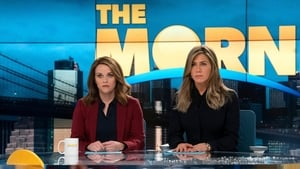 The Morning Show: 1×10