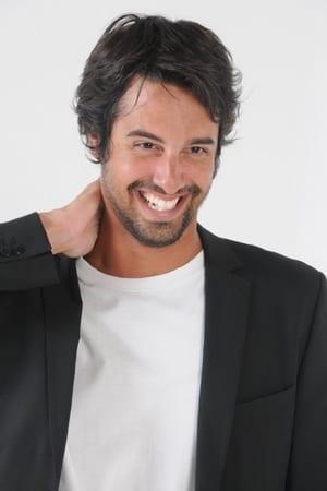 Rafael Studart