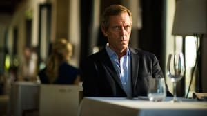 The Night Manager: 1×3