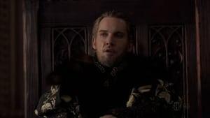 The Tudors Season 4 Episode 9