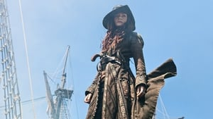 Black Sails: S04E03 Dublado e Legendado 1080p