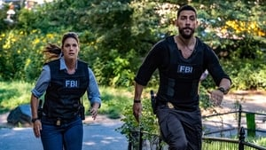 FBI: Temporada 2 Episódio 1