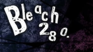 Bleach - Hisagi and Tōsen: The Moment of Parting episodio 15 online