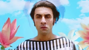 Sanju (2018) Hindi Movie Download