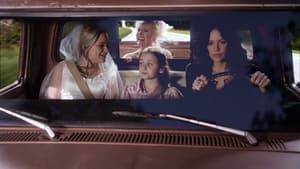 Família em Concerto: Temporada 1 Episódio 3