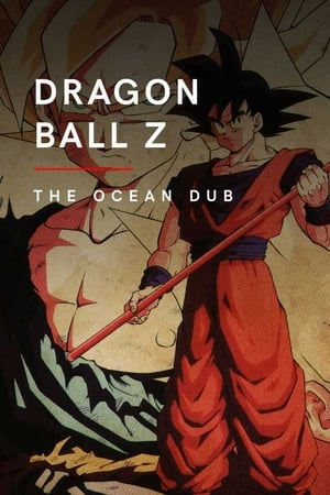 Image Dragon Ball Z Brodcast version