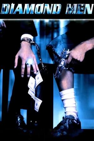 Diamond Men-Robert Forster