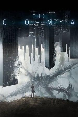 Image The Coma