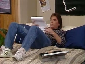 Charles in Charge: 4×22