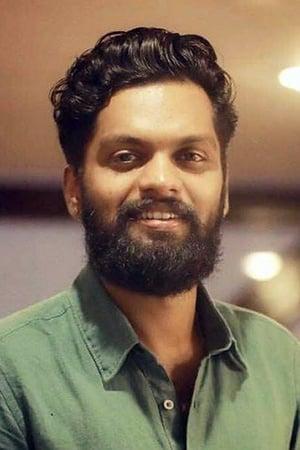 Vijay Superum Pournamiyum