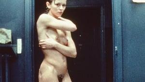 Exterior Night / Extérieur, Nuit 1980