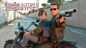Terminator 2: Judgment Day Images Gallery