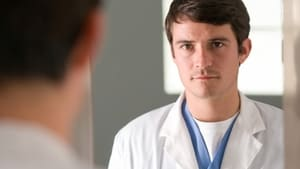 The Good Doctor (2011)