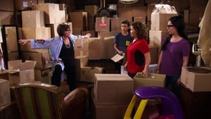 One Day at a Time: 2×10