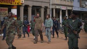 Mordene i Kongo
