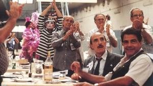Todos a la cárcel (1993)