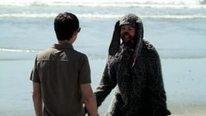 Wilfred: 1×2