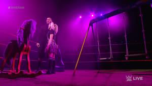 Watch S29E10 - WWE Raw Online