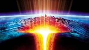 The Core – Ο Πυρήνας: Αποστολή στο Κέντρο της Γης